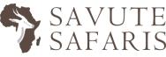 Client Logo Savute Safaris