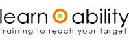 Websitey Learnability Logo