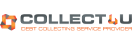 Websitey Client Collect for U Logo
